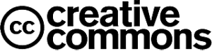 cc_logo320