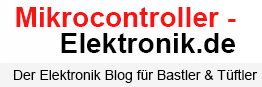 Mikrocontroller-Elektronik.de