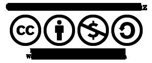 cc_logo310