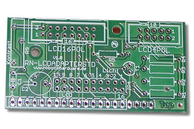 RN_LCD-Adapter_platine400