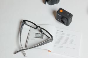Test Rollei Actioncam 410