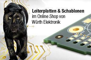 wedirekt-panther-leiterplatte-300-200