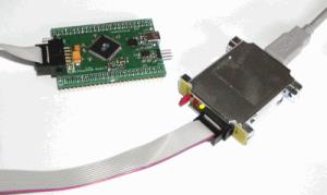 USB-Programmer