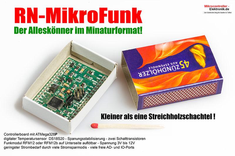 Mikrofunk_titel.jpg