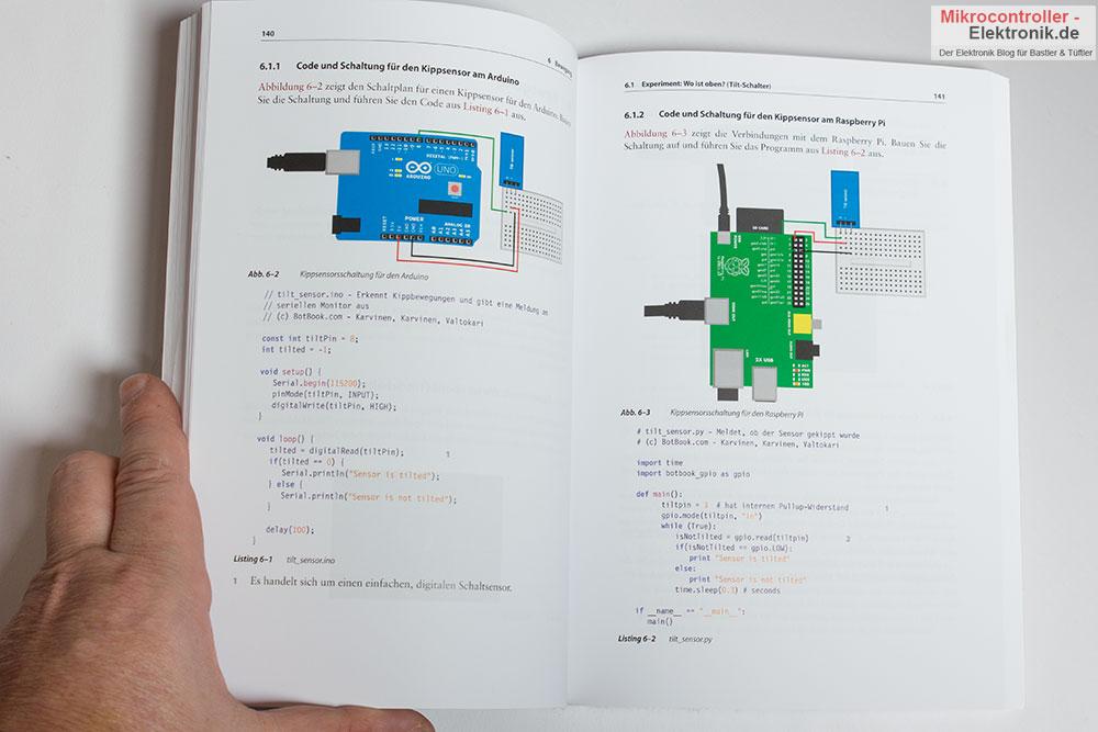 Nett Schaltplan Maker Ideen - Die Besten Elektrischen Schaltplan ...