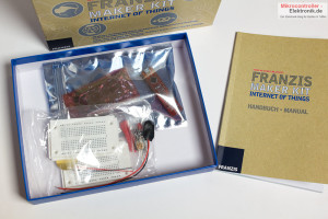Franzis-Maker-Kit-Internet-of-Things-Lieferumfang-2