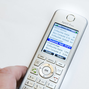 comet-dect-test-screen-fritzbox-fritzphone