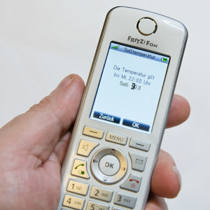comet-dect-test-screen-fritzbox-fritzphone2