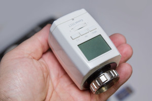 comet-dect-test-screen-fritzbox-thermostat