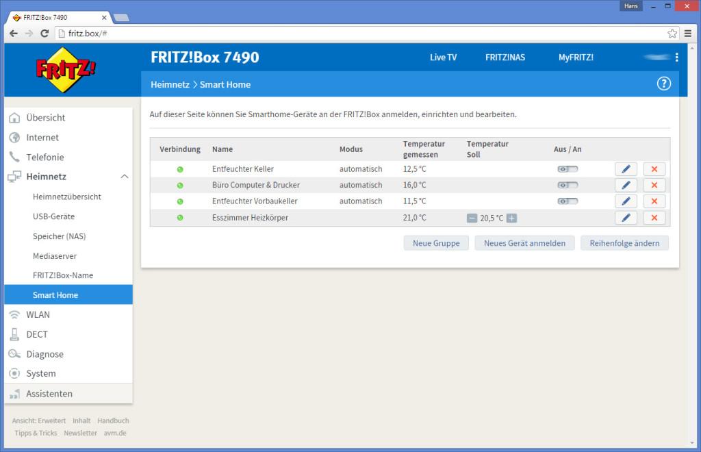 comet-dect-test-screen-fritzbox1