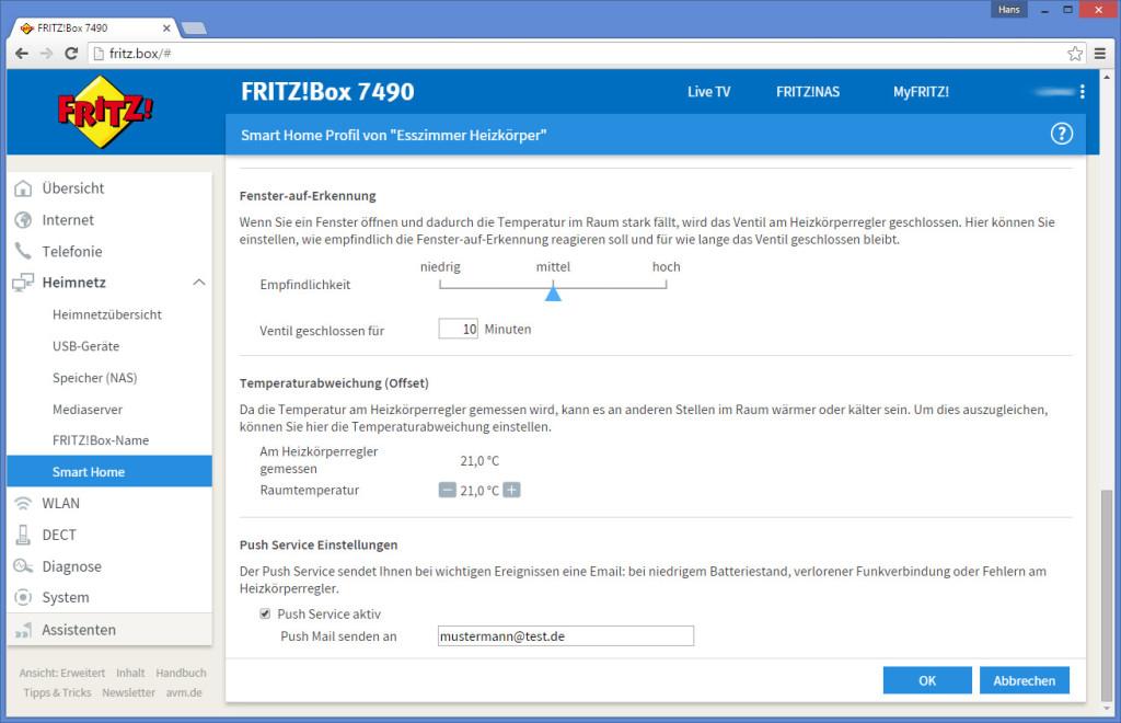 comet-dect-test-screen-fritzbox4