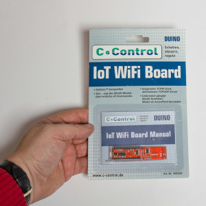 iot-wifi-board-conrad-elektronik-test-1-1