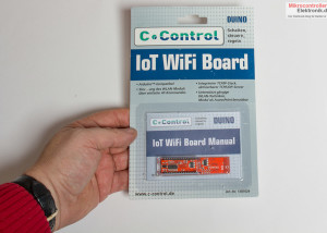 iot-wifi-board-conrad-elektronik-test