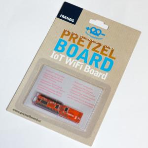 wifi-Pretzel-Board-Verpackung