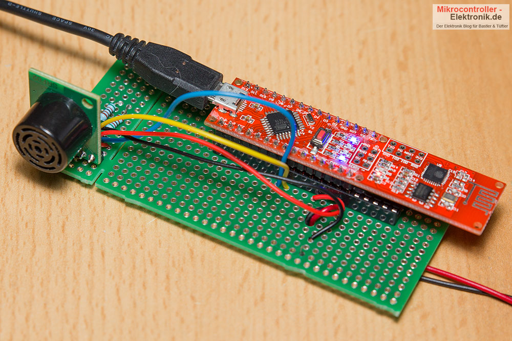 wifi-Pretzel-Board-ultraschall-srf02-2