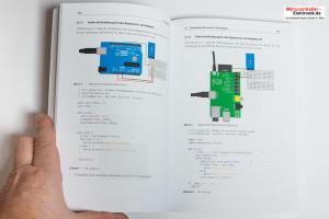 Sensoren-Arduino-Raspberri-Pi-Buch-Buchvorstellung