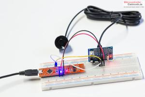 Ultraschallsensor-Wasserdicht-Ultrasonic-Sensor-pretzelboard-WLAN