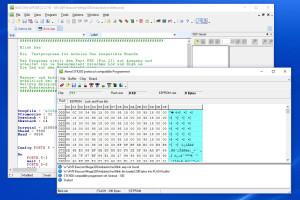 USB-ISP-Programmer-tremex-bascom-2