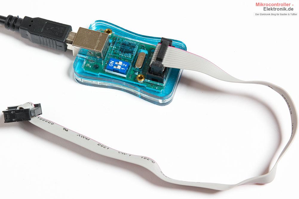 USB-ISP-Programmer-tremex-plexiglas