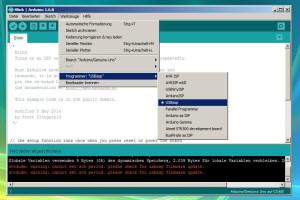 USBasp-Programmer-arduino-programmer-vista