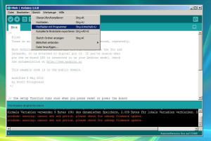 USBasp-Programmer-arduino-programmieren-vista