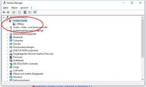 USBasp-Programmer-geraetemanager