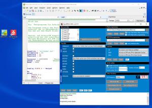 kampro-programmer-bascom-funktioniert