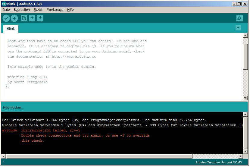 usbtiny-programmer-vista-arduino