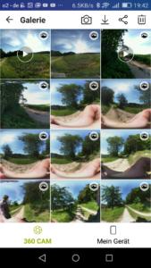 lg-360cam-app-gallerie
