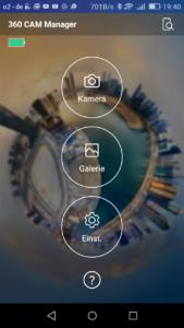 lg-360cam-app-hauptscreen