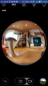 lg-360cam-app-zimmer