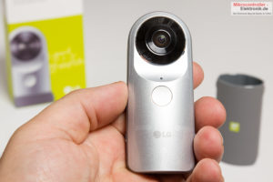lg-360cam-test-front