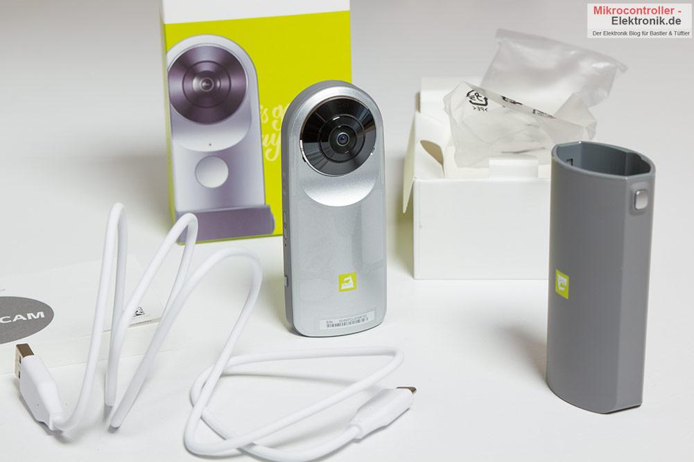 lg-360cam-test-lieferumfang