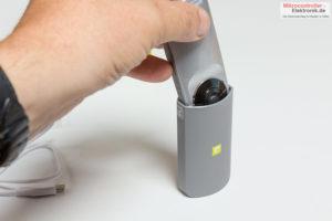 lg-360cam-test-schutzhuelle