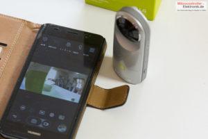 lg-360cam-test-smartphone