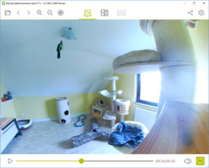 lg-360cam-test-viewer