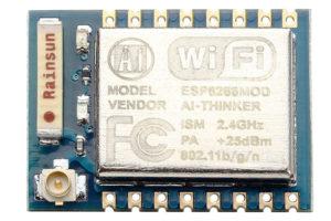 notruftaste-wifi-esp8266-modul