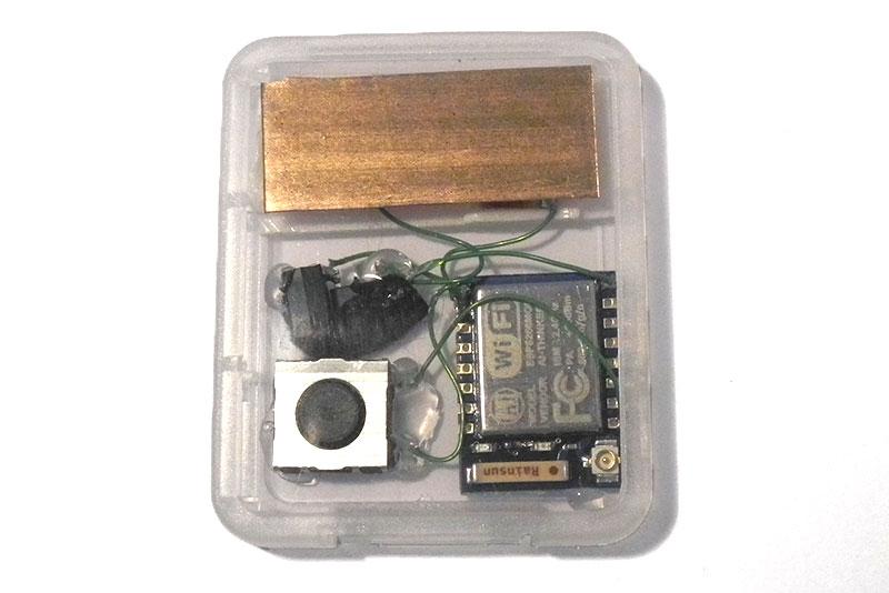notruftaste-wifi-esp8266-modul-speicherkarten-gehaeuse