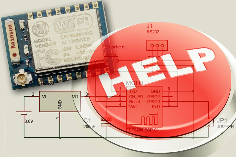 notruftaste-wifi-esp8266-modul-titel-2.jpg