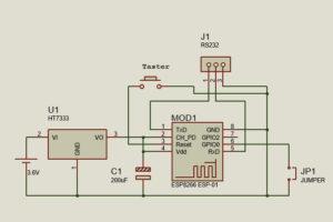notruftaste-wifi-esp8266-modulschaltplan