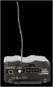 GPS-Tracker-Auto-Alarmanlage-TK103B-freigestellt