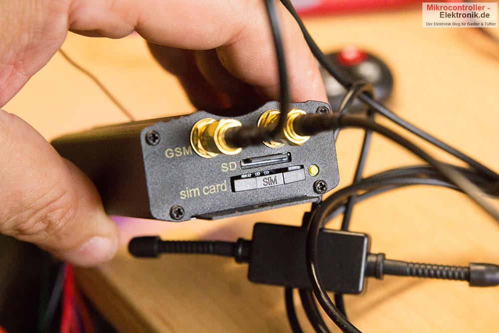auto-alarmanlage-gps-tracker-gps103b-experimentieren2