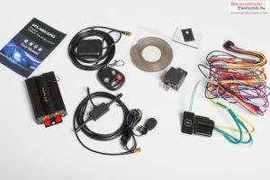 auto-alarmanlage-gps-tracker-gps103b-lieferumfang