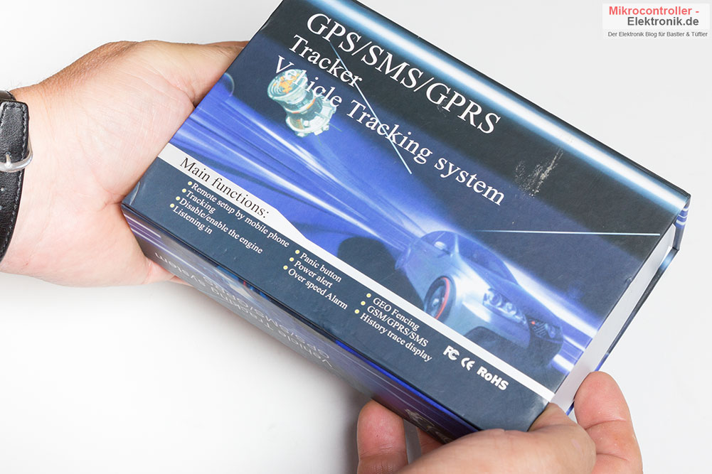 auto-alarmanlage-gps-tracker-gps103b-verpackung