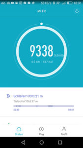 screen-Xiaomi-Mi-Band-1S-Schrittrekord