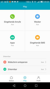 screen-Xiaomi-Mi-Band-1S-app-einstellung