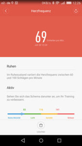 screen-Xiaomi-Mi-Band-1S-herzfrequenz