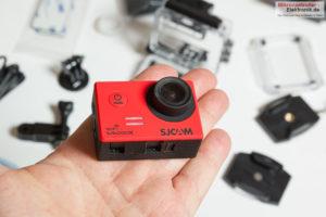 sjcam-sj5000x-elite-winzigf