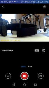screenshot_sjcam-sj5000x-elite-livebild