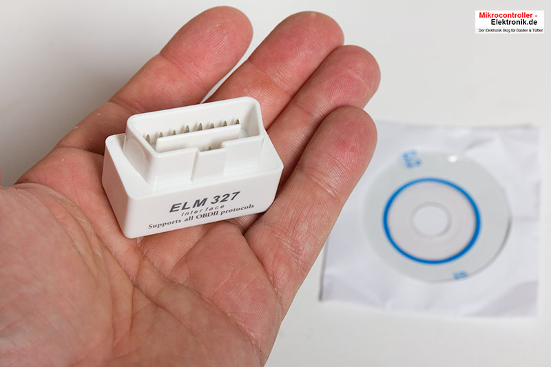 mini-obd2-bluetooth-adapter-hand